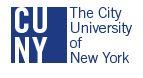 September 15 deadline – CFP: CUNY IT Conference