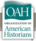 OAH Upcoming Deadlines