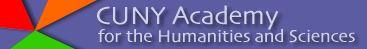 CUNY academy