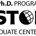 final-logo-2.jpg