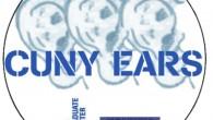 EARS logo