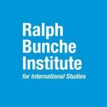 Ralph-Bunche-Institute