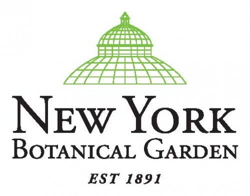 January 12 Call for Fellows The New York Botanical Garden, The ...