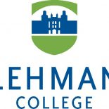 lehman-college-logo