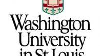 washington-university-in-st-louis_416x416