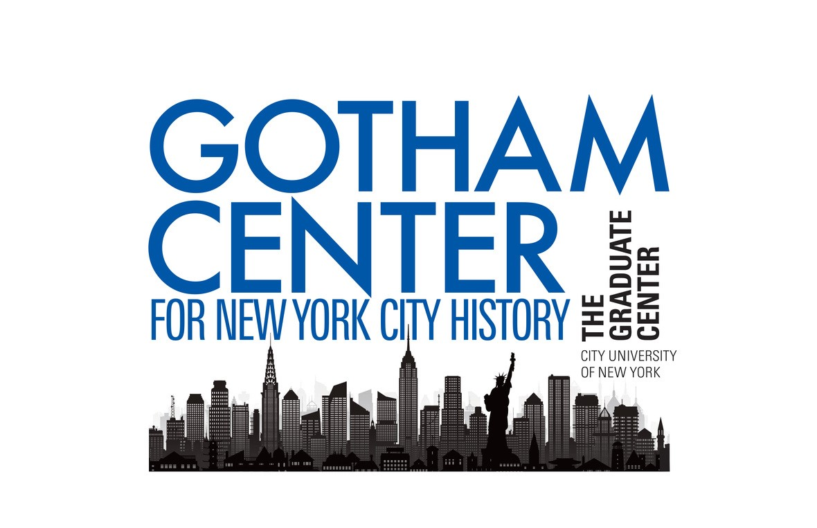 April 9th – A Second Gilded Age? Historical Parallels, Differences, Lessons (conference presented by the Gotham Center)