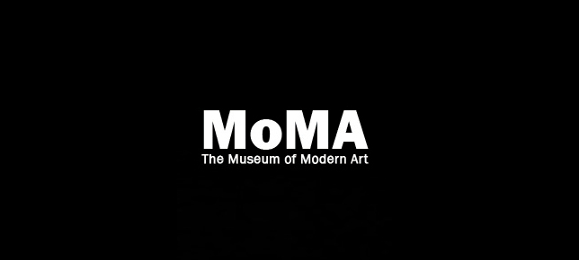 February 25 – MoMA Spring Orientation