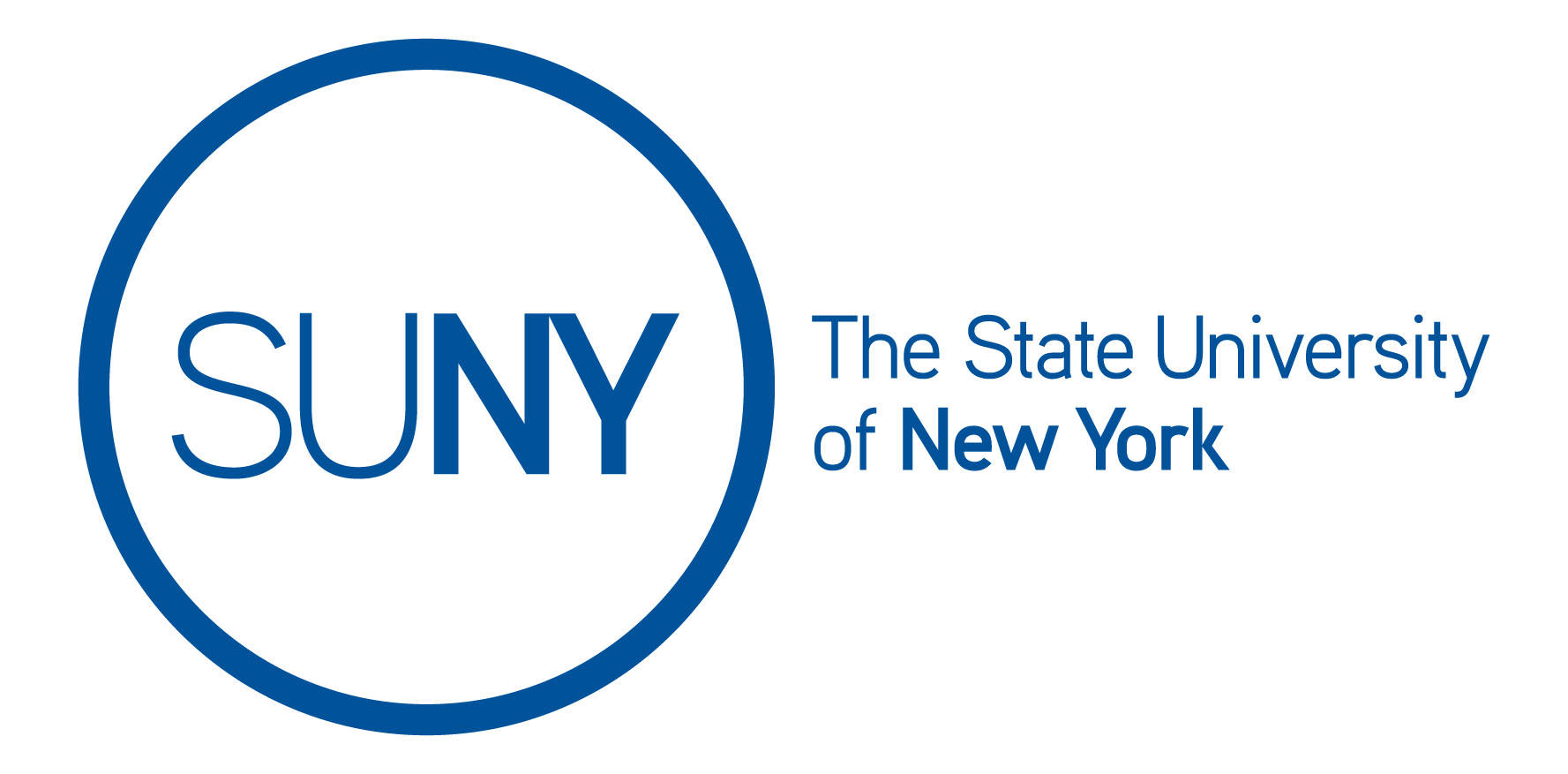 SUNY College of Optometry: FREE Vision Screening