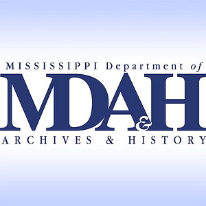 March 22 – Medgar and Myrlie Evers Research Scholars Program