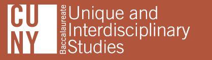 Call for Applications:  CUNY BA Fellows Program 2019-2020