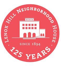 Lenox Hill Neighborhood House seeks Process Improvement and Evaluation Intern
