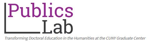 September 20 – Reimagining Doctoral Curriculum for the Public Good (workshop)