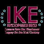 IKE-v7