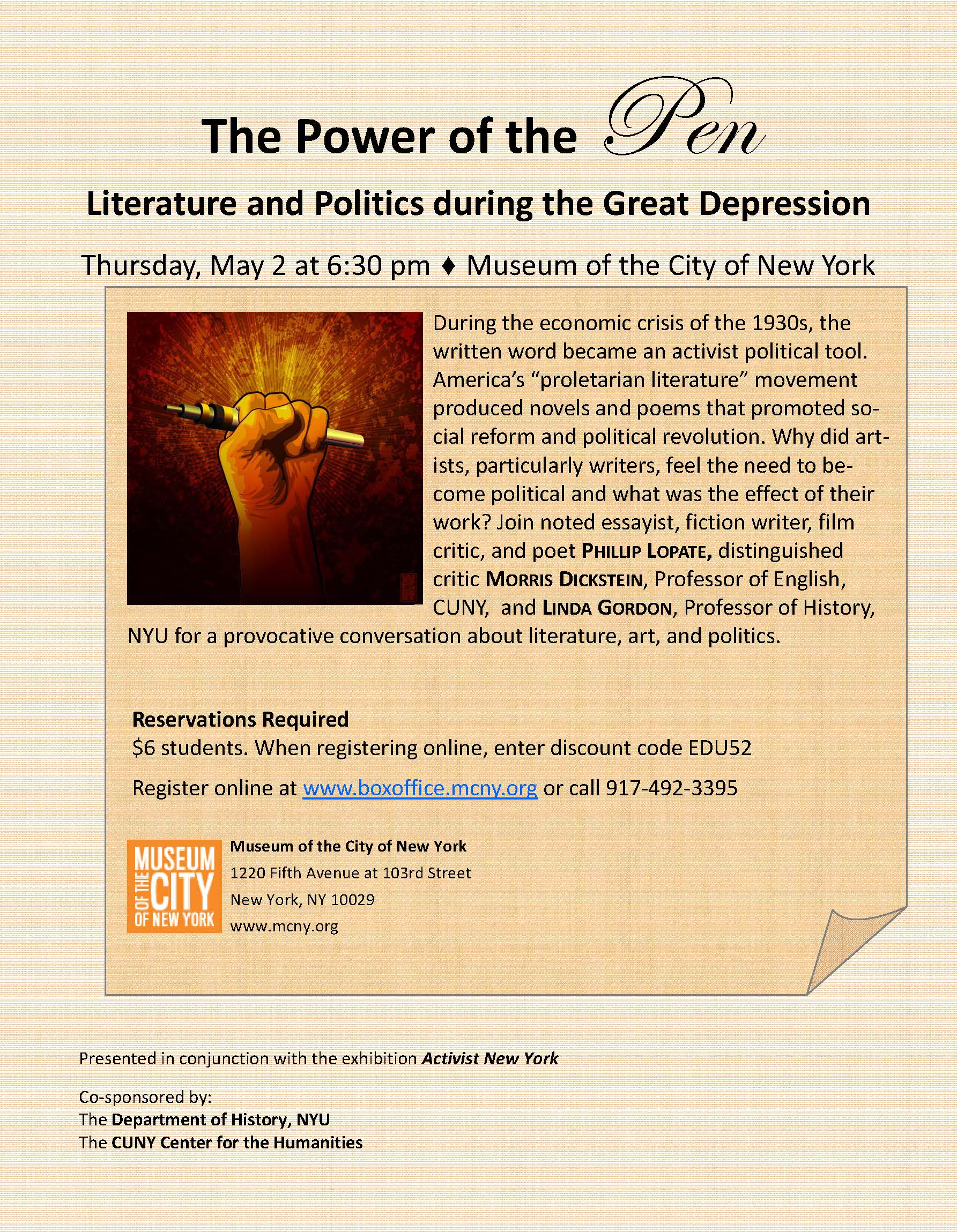 great depression literature review Stories of the children of the great depression: what i learned from my parents ardyth ann stull iowa state university chapter 2: literature review.
