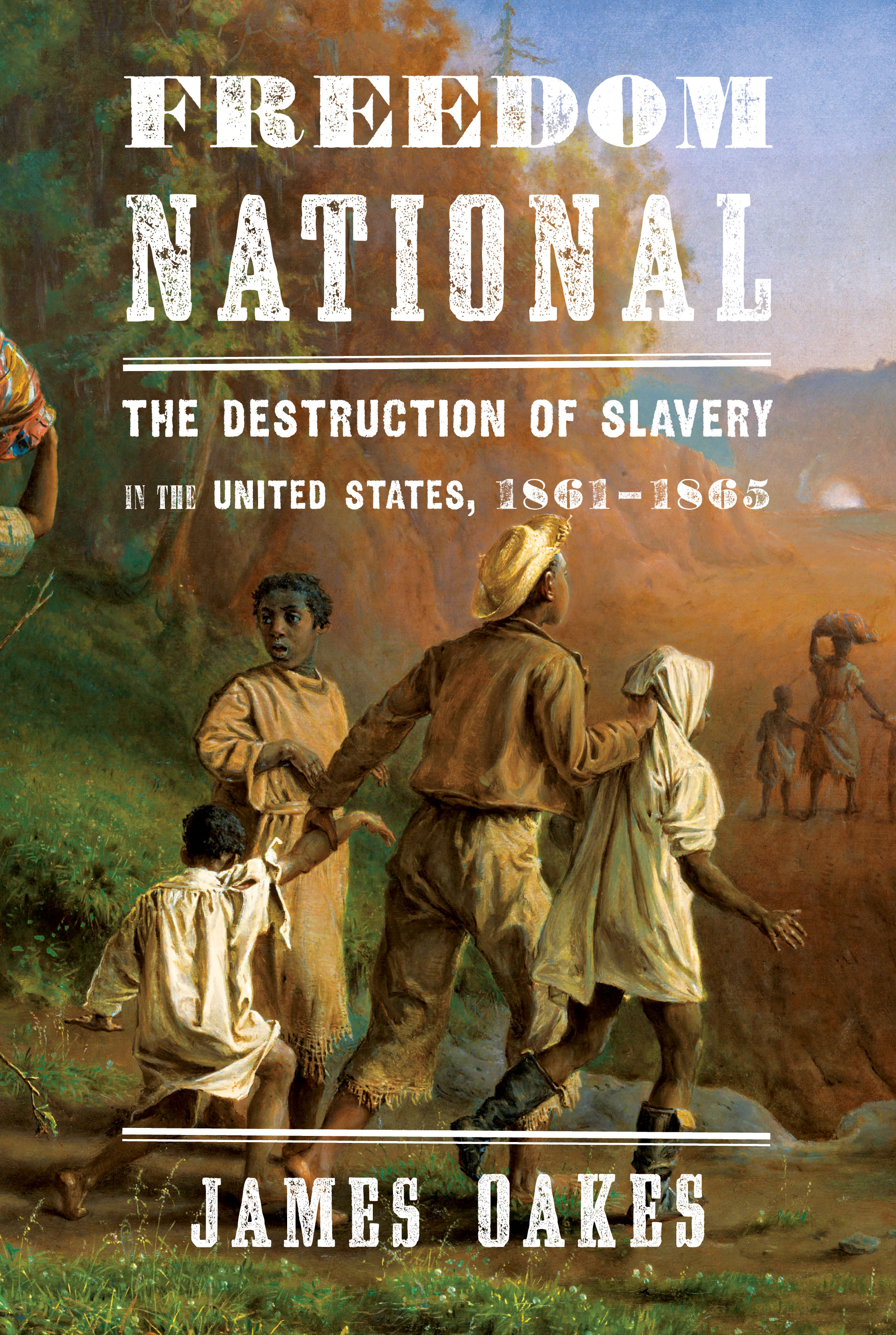 the influence of slavery on the united states The term slave is defined as a person held in servitude as the chattel of another, or one that is completely passive to a dominating influence the most well known cases of slavery occurred.