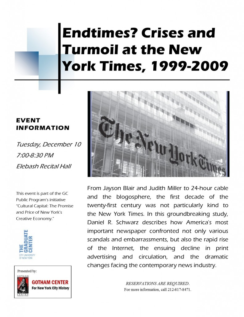 solution for the decline of circulation The decline of newspapers has been widely debated, as the industry has faced dropping newsprint prices, slumping ad sales, the loss of much classified advertising and precipitous drops in circulation.