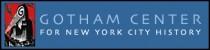 130917_gotham-logo