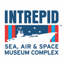 520de78b8ec33-intrepid-sea-air-and-space-museum-logo