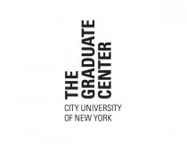 Grad Center logo final art2