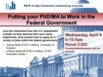 federal-gov-career-flyer-300x225