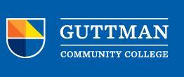 Guttman