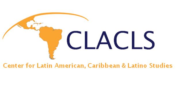 CLACLS