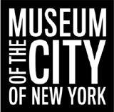 Museum City NY