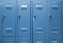 locker_pic