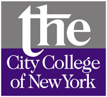 cuny-city-college