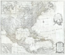 map-huge