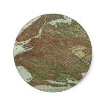 vintage_map_of_brooklyn_ny_1908_sticker-r784ae0424b2347d9b37416334a7413e3_v9waf_8byvr_324