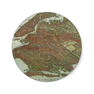 vintage_map_of_brooklyn_ny_1908_sticker-r784ae0424b2347d9b37416334a7413e3_v9waf_8byvr_324