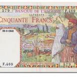 AlgerianFranc