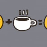 coffee-shirt-300x168
