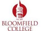 Bloomfield