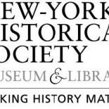 New York Historical