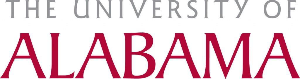 university-of-alabama-logo-020212jpg-5811ed764c8d0e73