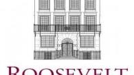 Roosevelt House
