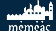 MEMEAC