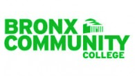 bronx cc