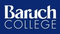 CUNY_Bernard_M._Baruch_College_Zicklin_NY_170926