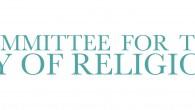 Study of Religion