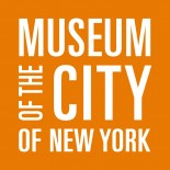 museum-of-the-city-of-new-york-nyc-logo