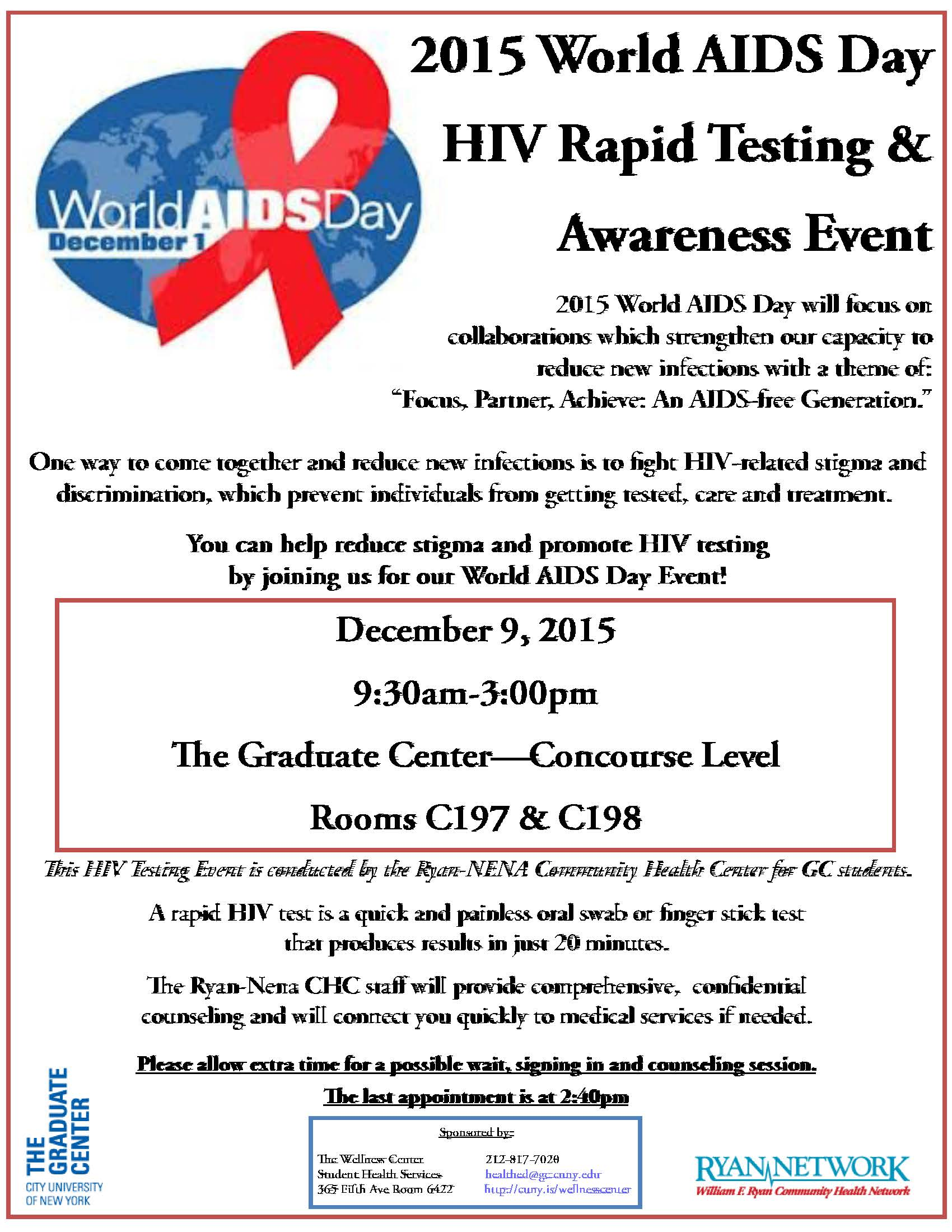 awareness can help reduce cases of aids Hiv prevention might refer to practices done to prevent the spread of hiv/aids hiv prevention practices may be children can reduce rates five cases of.