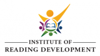 IRD logo for corp site